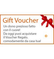 Gift voucher