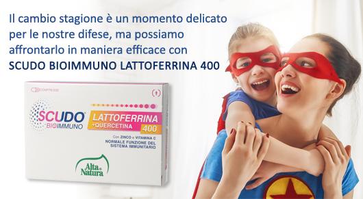 bioimmuno