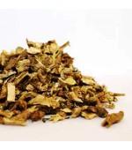 ALTEA RADICE TT - antinfiammatorio naturale, è efficace contro tosse e allergie. Ha proprietà emollienti. - 100g