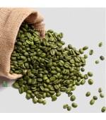 CAFFE' VERDE SEMI INTERI - accelera il metabolismo bruciando più grassi e aiuta a perdere peso facilmente. Equilibra la glicemia - 100g