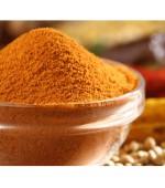 CURCUMA RIZOMA POLVERE– Vero toccasana per depurare fegato e colecisti ed eliminare disturbi digestivi – 100g