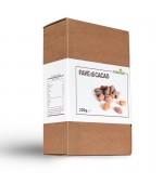 FAVE DI CACAO - ricche di vitamine e sali minerali, sono un efficace antiossidante naturale. Riportano il buon umore. - 200g